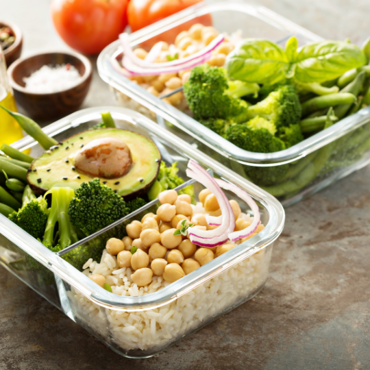 A vegan diet has been proven to be higher in some nutrients than other diets that include meat and dairy. Fibre and magnesium are two things that vegan diets appear to be richer in, which can be beneficial to the body.