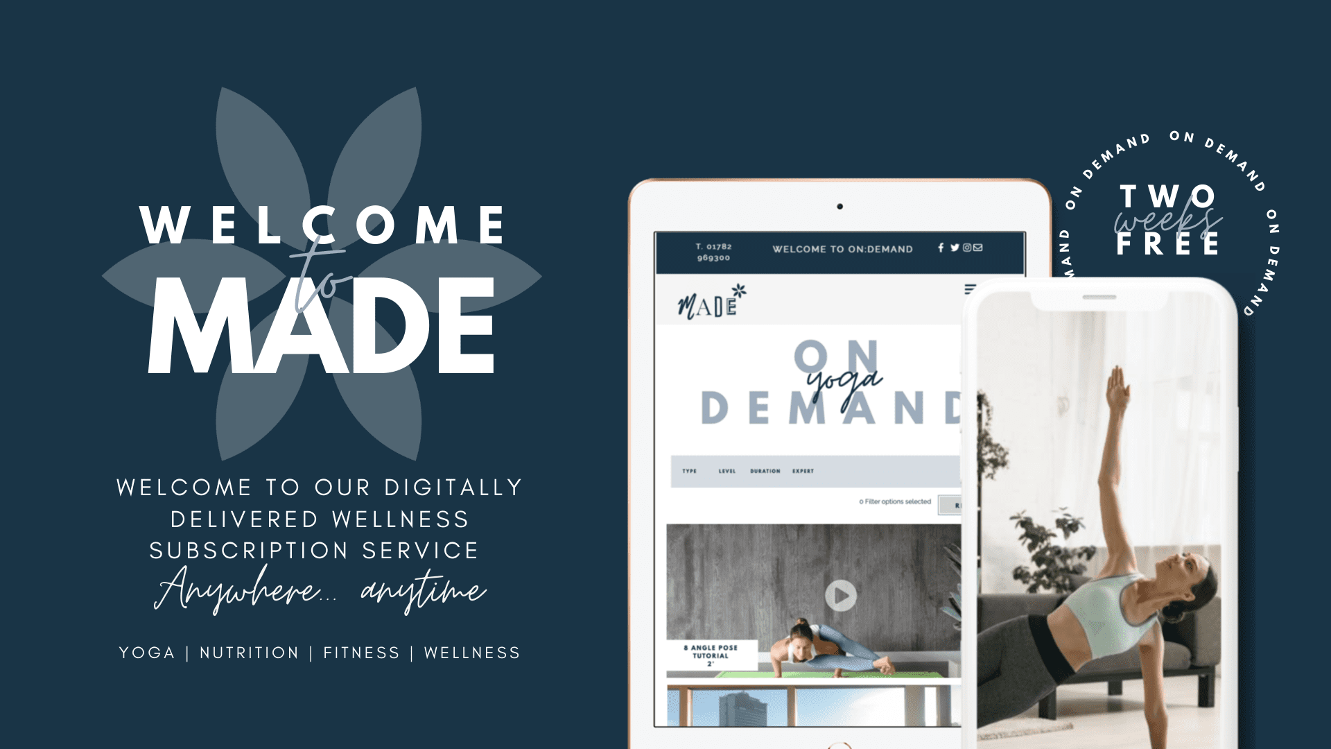 PDF_ MADE On Demand - How To